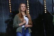 swieto_kielc_2018_img_0262_fot_lukasz_zarzycki
