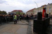 swieto_kielc_2018_img_0331_fot_lukasz_zarzycki