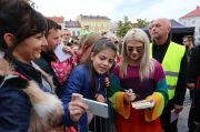 swieto_kielc_2018_img_0341_fot_lukasz_zarzycki